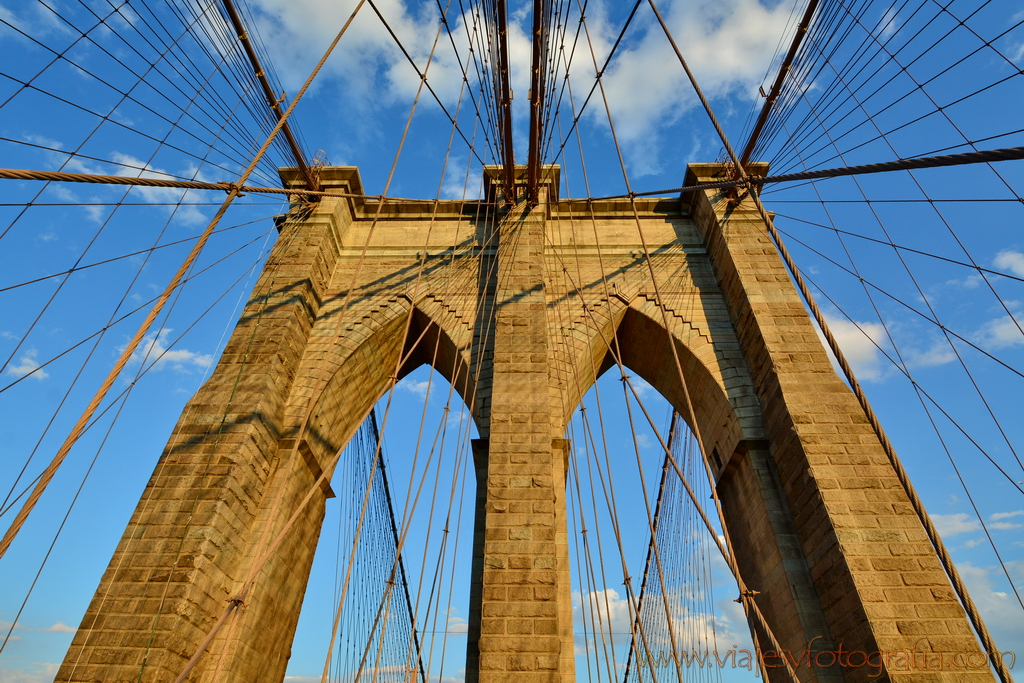 Puente de Brooklyn 10