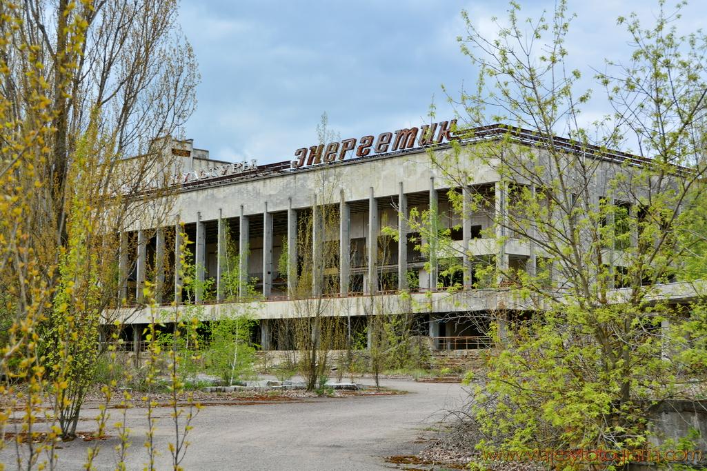 Pripyat_14