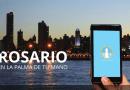 El turismo en Rosario cuenta con su App oficial