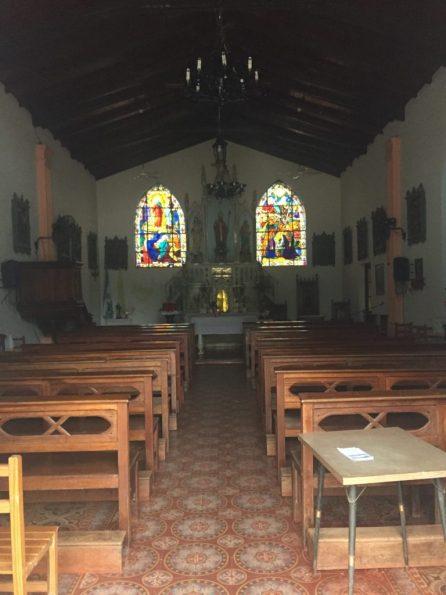 iglesia-yapeyu