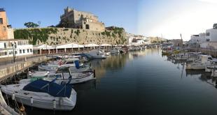 Qué visitar en Menorca?