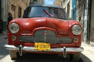 Calles-de-Cuba-1