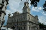 Centro Asturiano