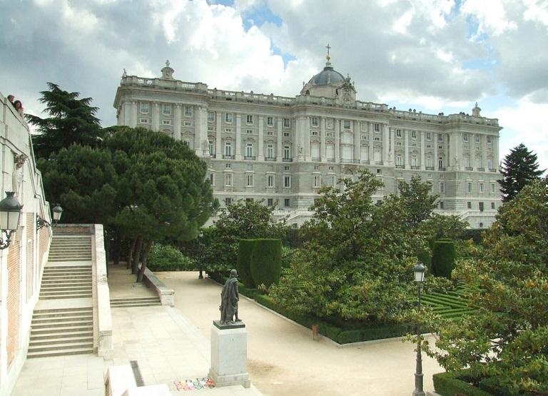 9 cosas que hacer en Madrid hoy