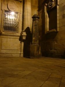 Qué ver en Santiago de Compostela?