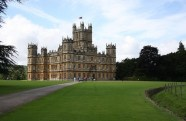 Castillo HighcLere