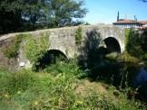 Rio Furelos