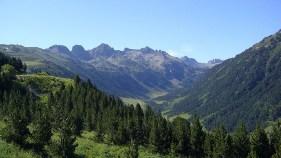 Valle-de-Aran-2