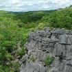 Cordillera Makay Madagascar