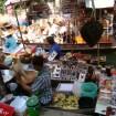 Imprescindible Bangkok