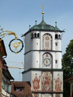 ravensburg-pueblo