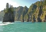 Kenai Alaska