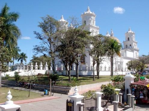 Que ver en Guatemala