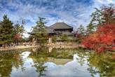 Tôdaiji-Nara
