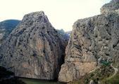 camino-del-rey-malaga