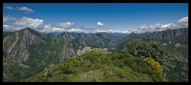Somiedo (Asturias)