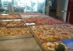 Pizza Zizza