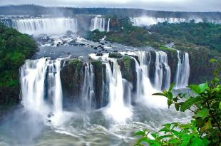 Lugares Imprescindibles de Argentina