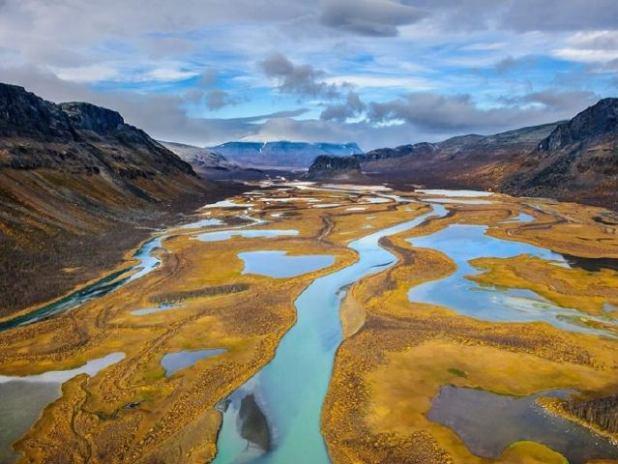 Río Napa