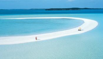 Cayo-Musha-Bahamas-2.jpg?resize=350,200