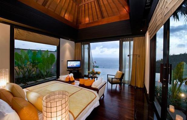 Banyan Bali