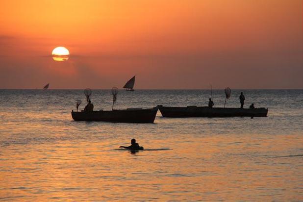 Que hacer en Zanzibar