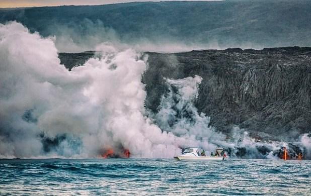 Kilauea (Hawaii)