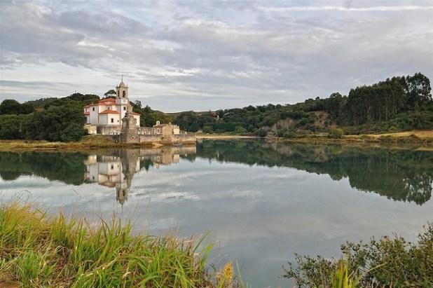 Niembro y Barro (Asturias)