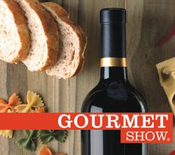 Gourmet Show México 2007
