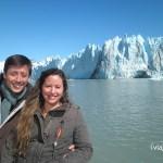Safari Náutico - Glaciar Perito Moreno