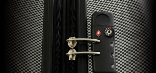 TSA y Washington Post han puesto en riesgo tu equipaje