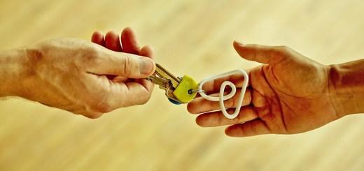 Airbnb: Cómo dividir el pago de una reserva con amigos