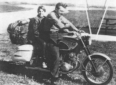 zen_y_motocicleta.jpg