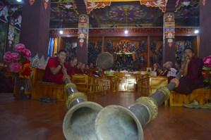 Prefectura Autónoma Tibetana de Yushu