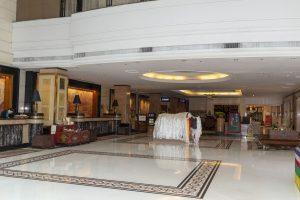 Hotel Tibet Chengdu