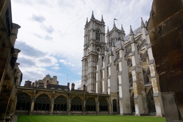 vista-interna-abadia-westminster