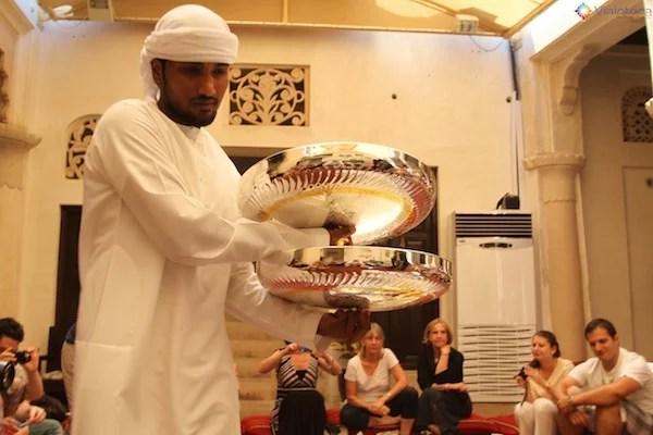 Costumes Arabes28