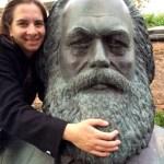 Karl Marx em Trier
