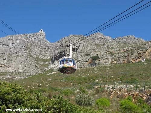 1 cidade 1 atração Cidade do Cabo Table Mountain02