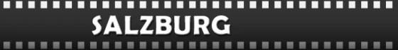FILMES QUE SE PASSAM NA EUROPA - SALZBURG