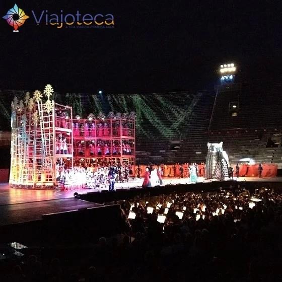 Arena1