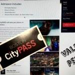 Boston CityPass, vale a pena?