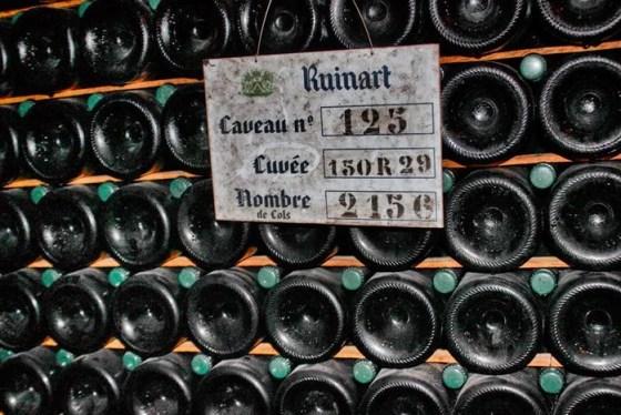 vinícolas mais bonitas da França