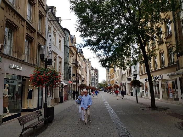Luxemburgo2