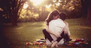 Relaciones sanas en pareja