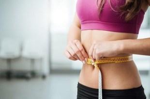 11 razones por las que no pierdes peso