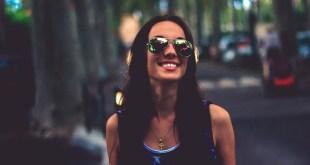 10 maneras de tener una vida mas feliz y mas larga