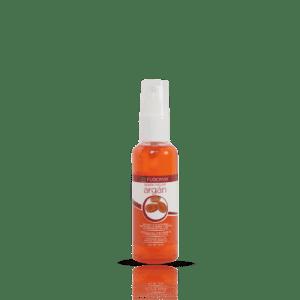FUSIONMIX Argan Oil Aceite Nutritivo 1.8 Oz