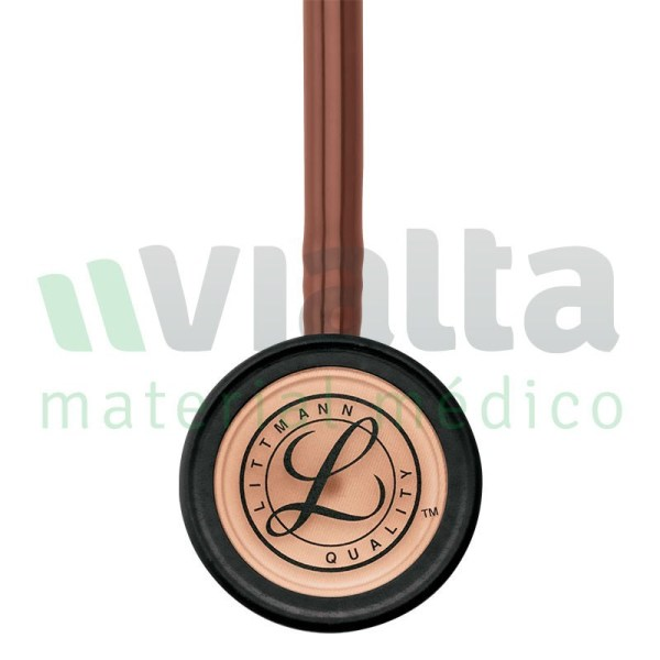 20 Littmann Classic Iii Edicion Especial Pictures And Ideas On Meta
