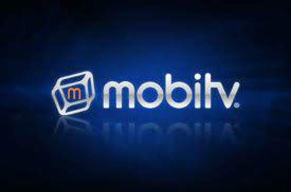 MobiTV, TV digital no seu celular